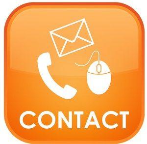 Contact Crystal Payroll