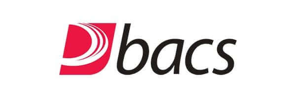BACS partner